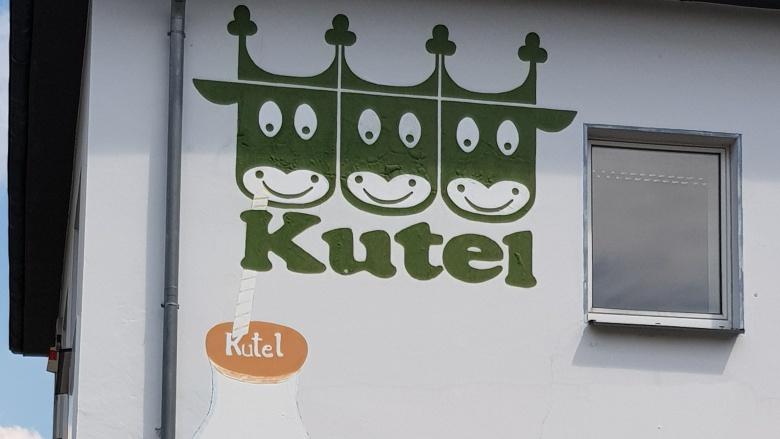 Kutel Gelände Altenessen