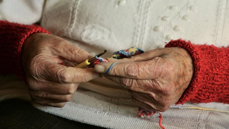 integratives und altersgerechtes Wohnen