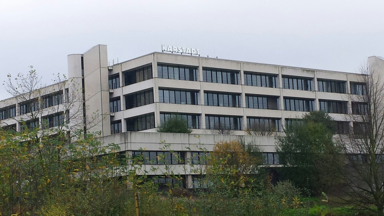 CDU-Fraktion: Karstadt-Mitarbeiter brauchen schnellstmöglich Klarheit / Konzernzentrale muss in Essen bleiben