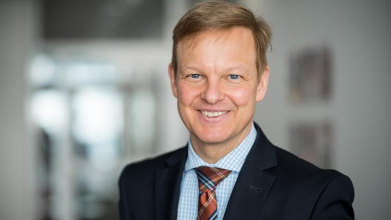 Dirk Kalweit