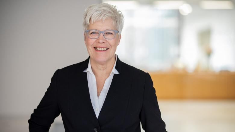 Margarete Roderig