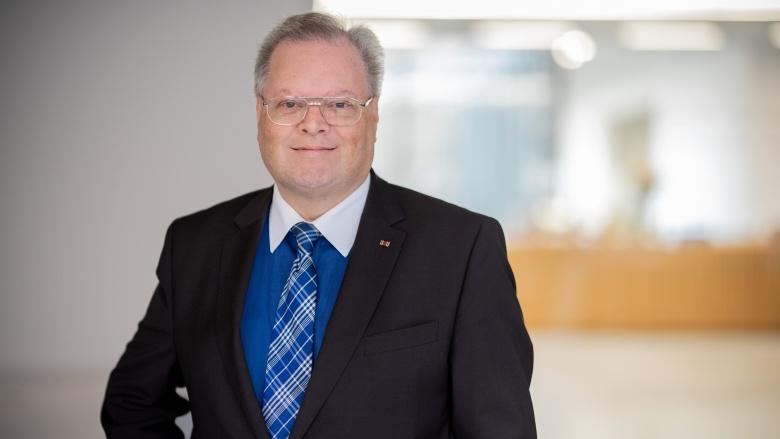Uwe Kutzner