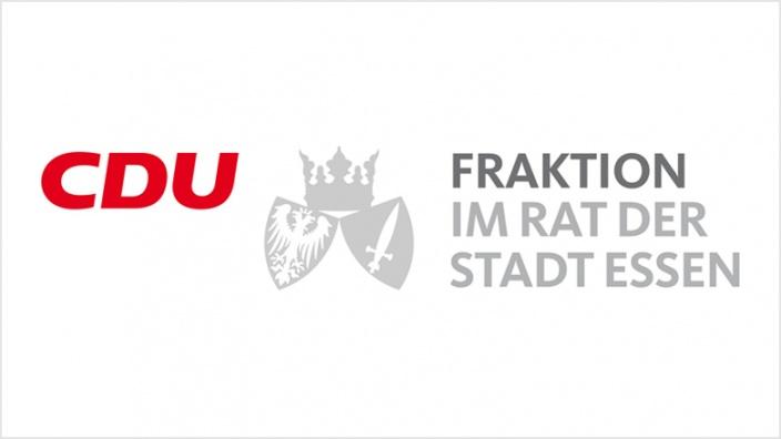CDU-Fraktion Essen