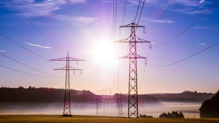 CDU-Fraktion: Überkreuzgeschäft zwischen Eon und RWE wird Energiestandort Essen langfristig stärken