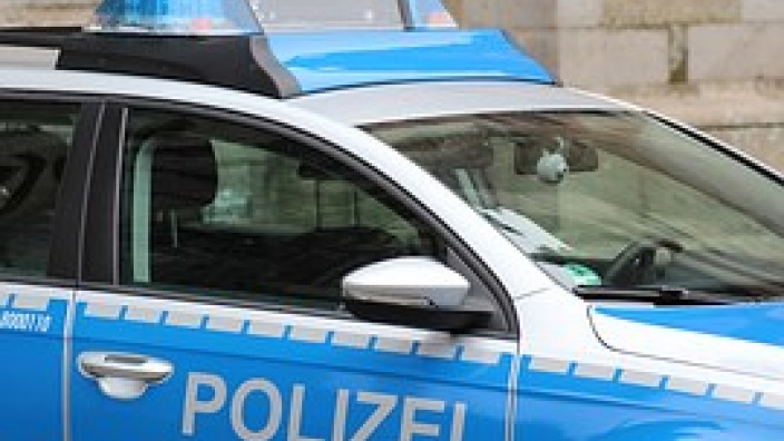CDU-Fraktion: Kein Platz für kriminelle Parallelgesellschaften – Bekämpfung der Clan-Kriminalität zeigt Wirkung