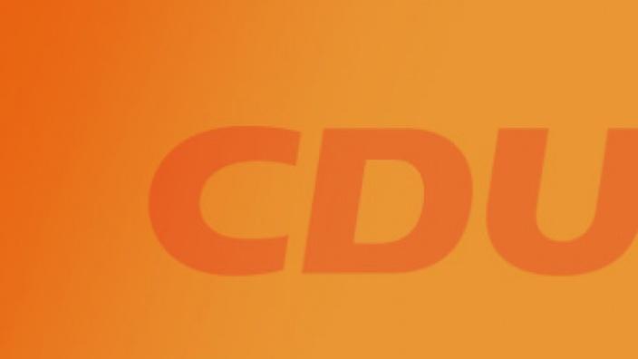 CDU Essen