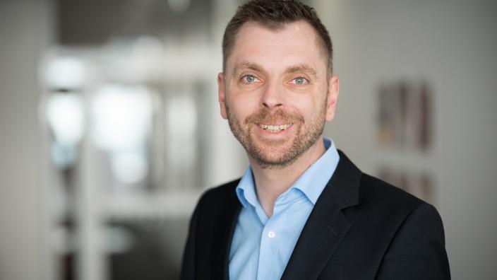 Arne-Björn Brinken