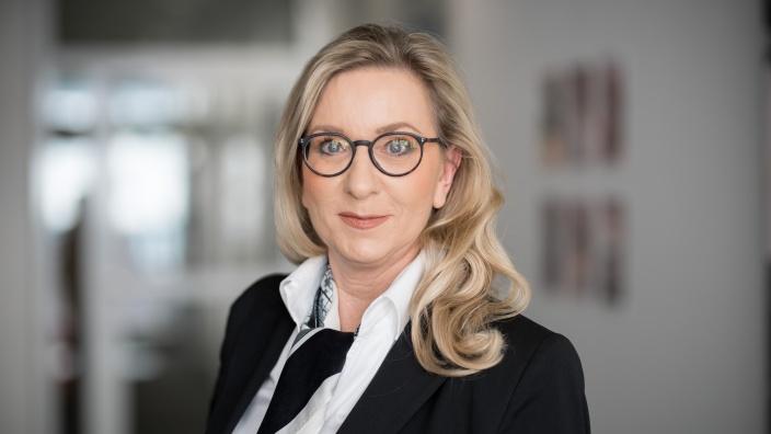 Barbara Rörig