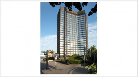 Foto: Stadt Essen- Stadtbildstelle